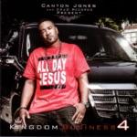 Kingdom Business 4