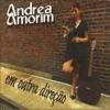 Andrea Amorim
