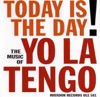 Yo La Tengo - Cherry Chapstick (Acoustic Version)
