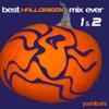 Best Halloween Mix Ever, Vols. 1 & 2