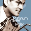 Blueberry Hill  - Glenn Miller And His Orchestra