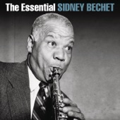 Sidney Bechet - Preachin' Blues (Take 2)