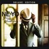 Year of the Gentleman Deluxe Edition
