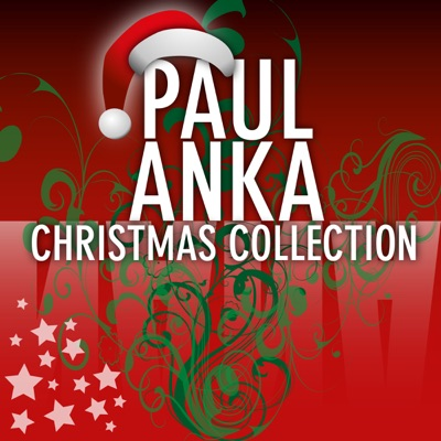 Christmas Collection - Paul Anka