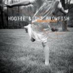 Hootie & The Blowfish - I Will Wait