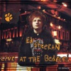 Live at the Bedford - EP, Ed Sheeran