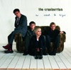 The Cranberries - No Need to Argue Album