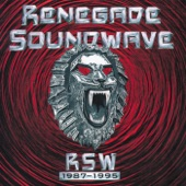 Renegade Soundwave - Saturday Night In Soho