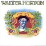 Big Walter Horton - Worried Life