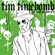 No Reverence - Tim Timebomb