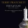 Terry Pratchett - Feet of Clay: Discworld, Book 19 (Unabridged) artwork
