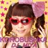 KOROBUSHKA - Single