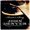 Annie's Song / Follow Me - Single, John Denver