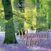 Woodland Harp