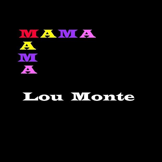 Lou Monte - Mama