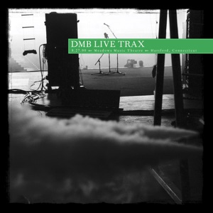 Live Trax Vol. 3: Meadows Music Theatre Mp3 Download