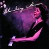 But Beautiful  - Shirley Horn