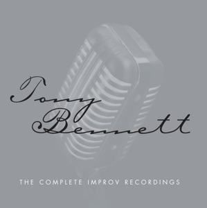The Complete Improv Recordings Mp3 Download