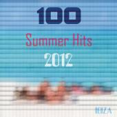 100 summer hits 2012 (Ibiza)