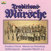Traditions-Märsche