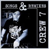 Thunderstruck (Radio Mix) - Crew 7