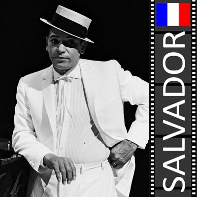Henri Salvador : Une chanson douce (Histoire Française) - Henri Salvador