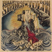 Billy Strings & Don Julin - Wild Bill Jones