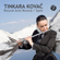 Tinkara Kovač - Spet (Karaoke Version)