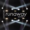 Runaway (feat. Zwan) - Single