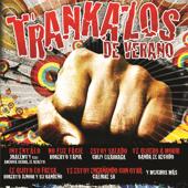 Trankazos De Veraño-Various Artists