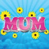 Mum - The Ultimate Mothers Day Collection - Various Artists