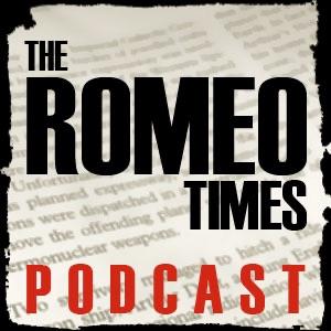 TheRomeoTimes