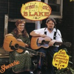 Norman and Nancy Blake - When the Work's All Done This Fall