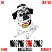 Magyar Ska 2003