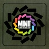 The Minit Records Story (Remastered)