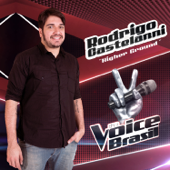 Higher Ground (The Voice Brasil)