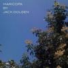 Jack Dolgen