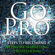 Eric Worre - Go Pro - 7 Steps to Becoming a Network Marketing Professional (Unabridged)
