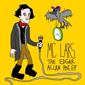 MC Lars - Annabel Lee R.I.P. (feat. Common Rotation)