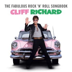 Cliff Richard - Teddy Bear & Too Much (Medley) - Line Dance Music