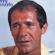 Son Borinqueños - Tony Croatto