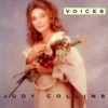 Voices, Judy Collins