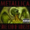 Some Kind of Monster - EP, Metallica