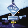 From Here to Eternity (Live), The Clash