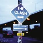 The Clash - Capital Radio