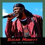 Sugar Minott - Oh Mr Dc
