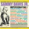 The Sammy Davis Jr All Star Spectacular