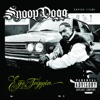 Snoop Dogg - Life of da Party  feat. Too hort & Mistah F.A.B.