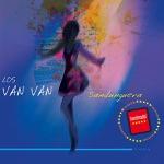 Los Van Van - Por Encima del Nivel