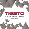 Kaleidoscope Extended Remixes, Tiësto